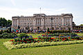Buckingham palace of London.jpg