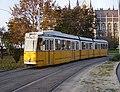 Budapest tram 2.jpg