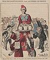 Budgétivores (Grelot, 1880-01-25).jpg