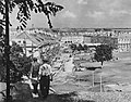 Budowa osiedla Mariensztat 1949.jpg