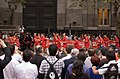 Buenos Aires - 2008 Summer Olympics torch relay - 20080411-11.jpg