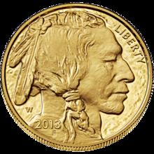American Buffalo Coin Wikipedia