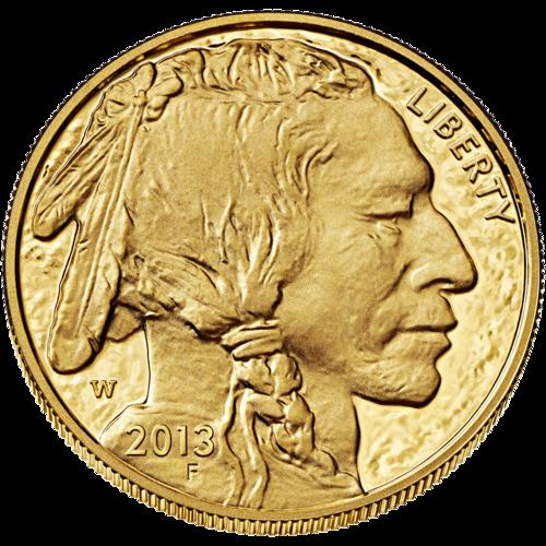 American Buffalo (coin)