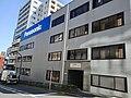 Buildings in Shibuya 7.jpg