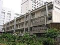 Buildings of the China Medical University.jpg