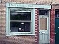Builth Shop Close 2.jpg