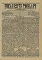 Bukarester Tagblatt 1891-12-04, nr. 272.pdf