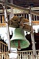 Bulgaria-03077 - Ring my Bell (11051054465).jpg