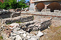 Bulgaria-0828 - Roman Odeon (7432961404).jpg