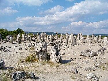Болгария-Побиты Камани-05.jpg