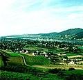 Bundesarchiv B 145 Bild-F009621-0006, Bonn, Blick vom Rodderberg auf Siebengebirge.jpg