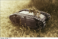 "Bundesarchiv Bild 101I-230-0686-01, Russland-Krim, Sprengpanzer ""Goliath"" Recolored.png"