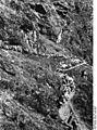 Bundesarchiv Bild 135-S-07-06-09, Tibetexpedition, Blick auf Karawane.jpg