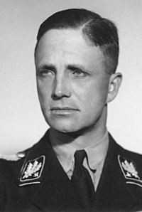 Bundesarchiv Bild 146-1969-041-62, Josias zu Waldeck-Pyrmont.jpg