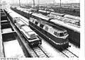 Bundesarchiv Bild 183-1984-1228-024, Dresden, Rangierbahnhof, Winter.jpg