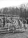 Bundesarchiv Bild 183-54437-0004, Zittau, Deutsche Waldlaufmeisterschaften.jpg