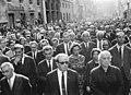 Bundesarchiv Bild 183-C0826-0047-001, Rom, Beerdigung Palmiro Togliatti, SED-Delegation.jpg