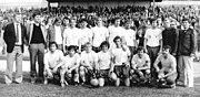 Bundesarchiv Bild 183-W0517-0027, FDGB-Pokalsieger FC Carl Zeiss Jena, Mannschaftsfoto