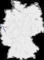 Bundesautobahn 57 map.png