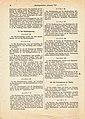 Bundesgesetzblatt Nr 1 von 1949-05-23 Grundgesetz-010.jpg