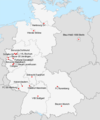 Bundesliga 1 1986-1987.PNG