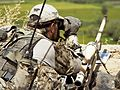 Bundeswehr sniper watching.jpg
