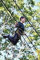 Bungee-Bounce-Kid-6039.jpg