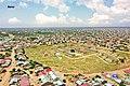 Burco, Togdheer, Somaliland.jpg