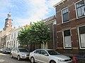 Buren Woonhuis Rodeheldenstraat 11.jpg