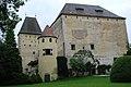 Burg Feistritz in Feistritz am Wechsel, Niederösterreich 02.jpg