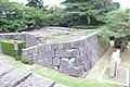 Burg Fukui 3.jpg