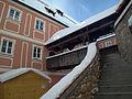 Burg Parsberg 0016.jpg