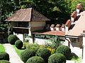 Burg Schwaneck Pullach-5.jpg