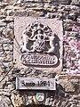 Burg Wetter83468-Detail.jpg