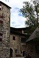 Burg taufers 69619 2014-08-21.JPG