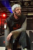 Burgfolk Festival 2013 - Heimatærde 26.jpg