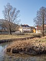 Burggrub Hospiz 2240577.jpg