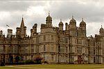 Burghley House (32432196903).jpg