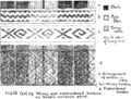 Burmese Textiles Fig33.png