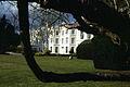 Burnham Beeches Hotel - geograph.org.uk - 134406.jpg