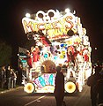 Burnham carnival - geograph.org.uk - 75888.jpg