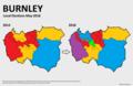 Burnley (42140582845).png