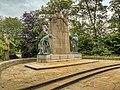 Burnley War Memorial-Geograph-4051815.jpg