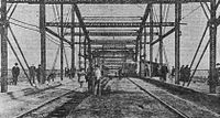 Burnside Bridge, Portland 1907.jpeg