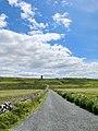 Burren Way & Doonagore Castle, Doolin (506352) (26648313834).jpg