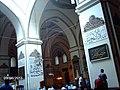 Bursa, Turkey - panoramio (9).jpg