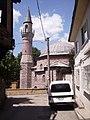 Bursa-pınarbaşı - panoramio - HALUK COMERTEL (6).jpg