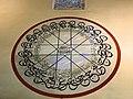 Bursa Yeşil Camii - Green Mosque (22).jpg