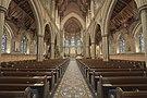 Bury Parish Church HDR.jpg