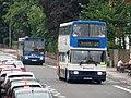 Bus IMG 2928 (16357740192).jpg
